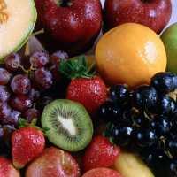 Плодовата захар е вредна