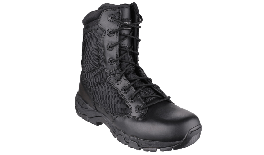 Magnum Viper Pro 80 Sz Unisex Adults39 Safety Boots