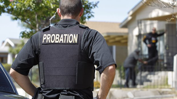 How Much Does a Probation Officer Make? - Probation Officer Salary