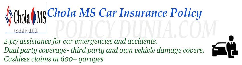 Chola-MS-Car-insurance-ima