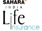 Sahara India Life Insurance logo