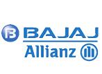 bajaj-allianz-general-insurance-company-logo