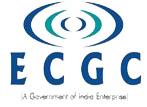 export-credit-guarantee-corporation-of-india-logo