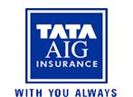 tata-aig-general-insurance-company-logo