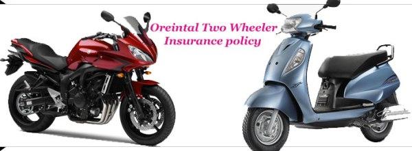 Oriental-Two-Wheeler-image