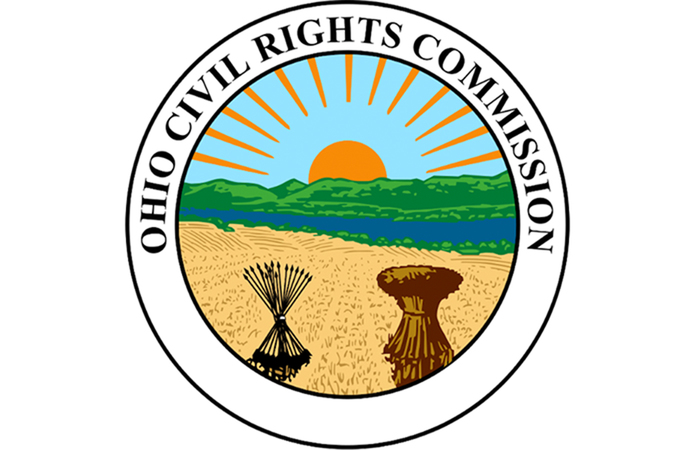 Ohio Civil Rights Commission Fighting discrimination with