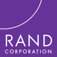 A Classic: The RAND Health Insurance Experiment