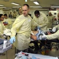 Medicaid Increases ER Visits
