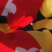 Maryland sets hospital rates