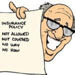 IRDA relaxes the definition of 'Relatives' for Insurance Agents
