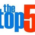 Top 5 Online Term Insurance Plans on Claim Settlement Ratio (2012)