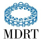 How to Qualify (Commission, Premium & Income Requirements) for MDRT Membership – 2017?
