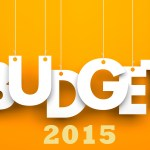 Budget 2015 – Changes to Insurance Industry