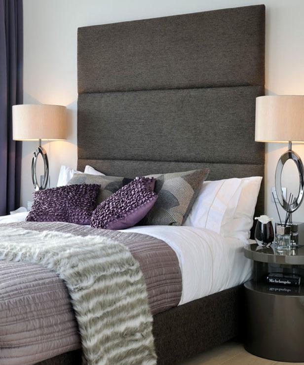 Décorez votre salon et votre chambre à coucher d\u0027une touche de