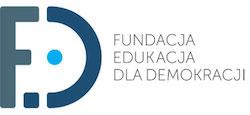 fed_logo_PL