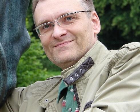 Szczepan_Sadurski