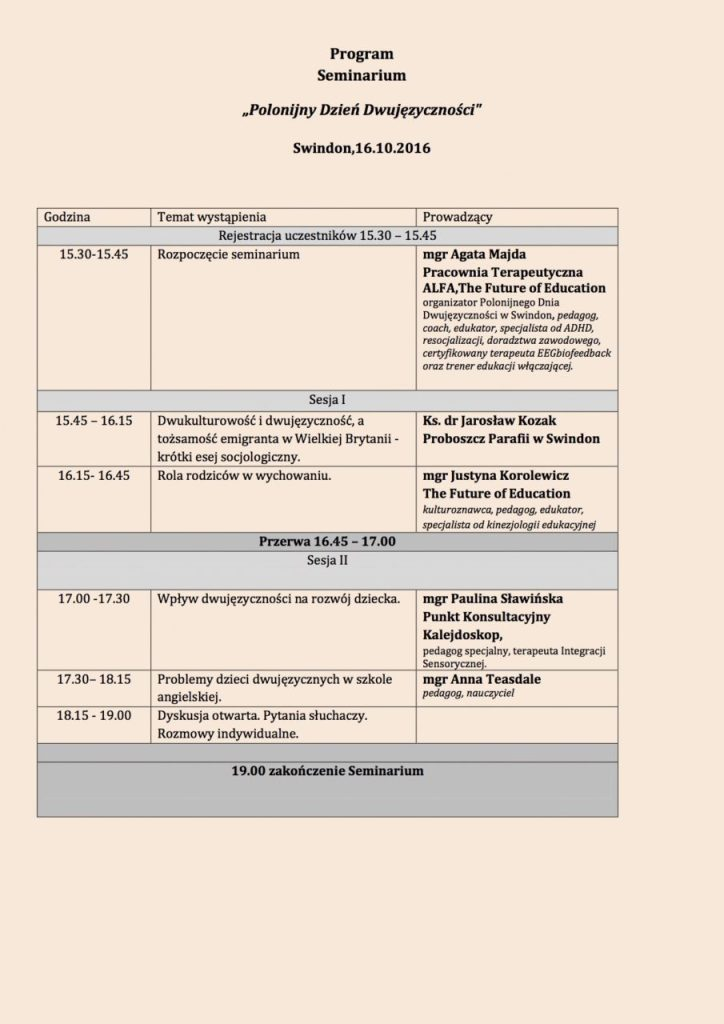 program_seminarium-swindon-doc
