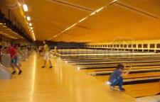 Bowling - Centro estivo Full Time - San Lazzaro