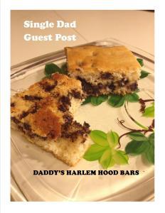 "'Hood Bars"" recipe"