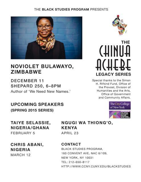 NoViolet poster -page-001- Dec 11th