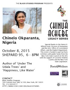 Chinelo Okparanta_8.5_by_11 updated