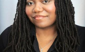 Author Profile: Dara Kalima