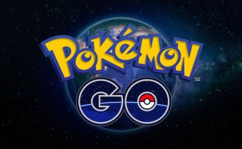 Don't Be A Killjoy; Leave Pokemon GO Players Be