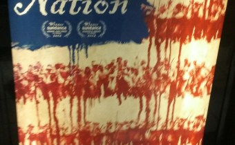 Review: The Birth Of A Nation