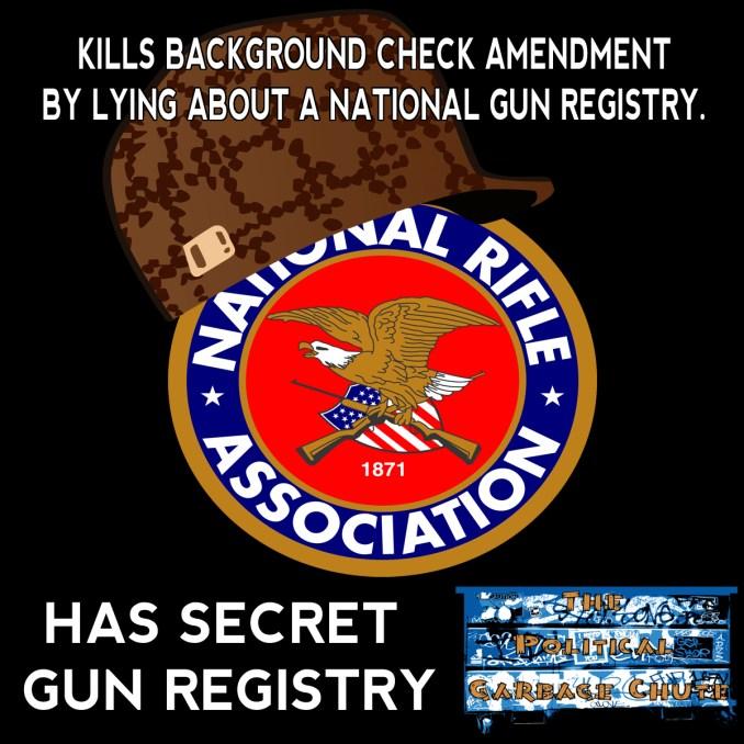 NRA_GUN_REGISTRY