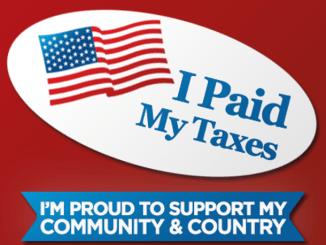 paidtaxes