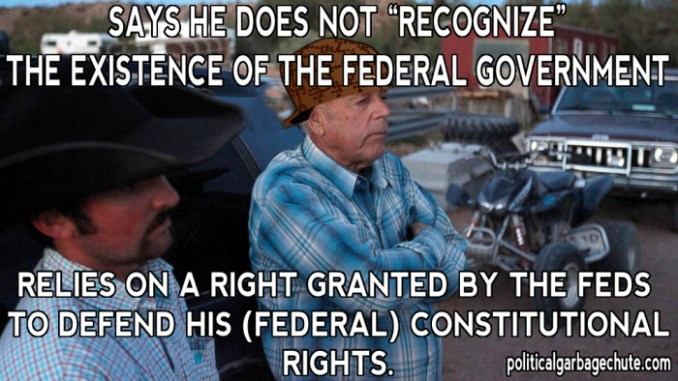 BUNDY_RANCH_IRONY
