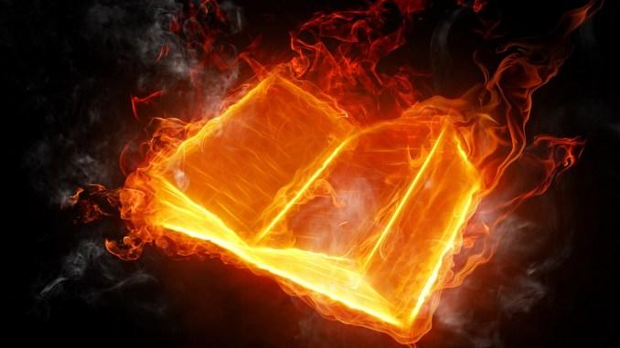 magic-book-burning-247