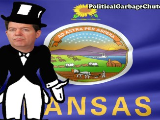 BROWNBACK_KANSAS