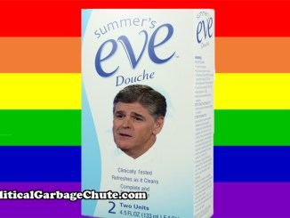 HANNITY_DOUCHE