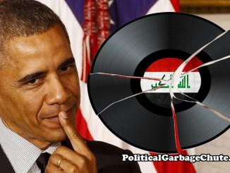 OBAMA_BROKEN_RECORD_SYRIA_IRAQ