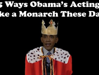 5WAYSOBAMAMONARCH