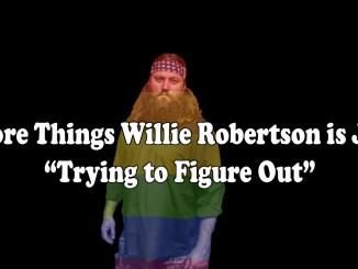 WILLIE_ROBERTSON