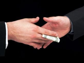 money-handshake1