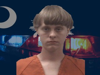 SC_DYLANN_ROOF_ARREST