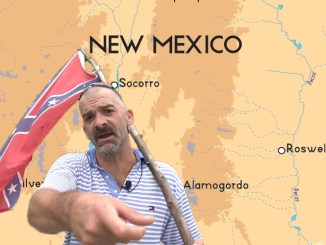 CLEM_NEW_MEXICO