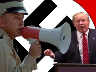 IL_NAZIS_TRUMP_ENDORSE