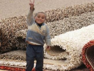 SYRIAN_CARPET_BOMB