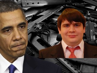 OBAMA_EXEC_ORDERS_GUN_NUT