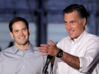 Romney_Rubio