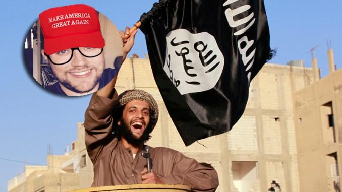 ISIS_ORLANDO