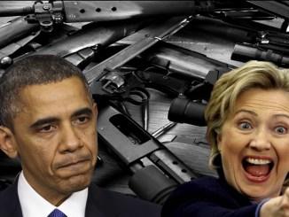 OBAMA_CLINTON_GUNS