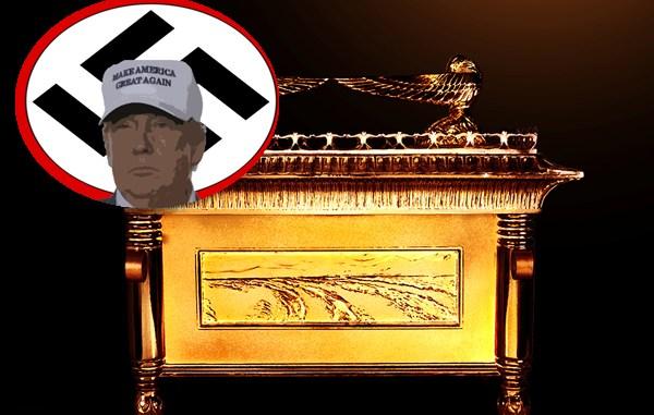 Trump_ark