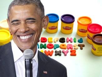 Obama_PLAY_DOH