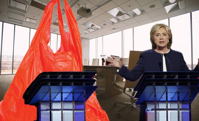 hillary_clinton_debate_prep