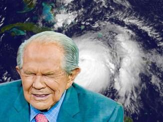 pat_robertson_hurricane_matthew